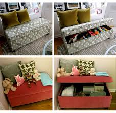 Toy Storage For Living Room Sanity Storage And The Dreaded Suburbs Mommy Shorts
