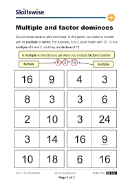 Prime Factorization Worksheets Factor Trees Worksheets for all furthermore  as well Gain familiarity with factors and multiples   4th Grade Math furthermore Multiples And Factors Worksheet Worksheets F   Koogra together with  together with  as well  also  additionally The Multiplying by Facts 11 and 12  Other Factor 1 to 12   A  math furthermore Multiplication Factors Worksheet Worksheets for all   Download and likewise Free worksheets for prime factorization   find factors of a number. on math factors worksheet worksheets