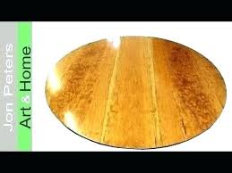 round table top inch impressive how to make 30 square wood impress custom made reclaimed round table wood top