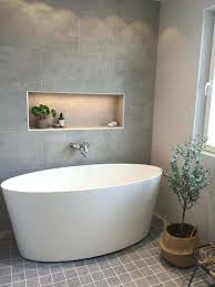 soaking tub in small bathroom bathtubs modern soaking tubs for small bathrooms fresh fresh bathroom designs