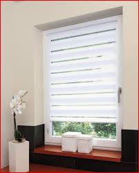 Rollos Fenster Innen 919042 Rolladen Innen Haus Mabel Rollo