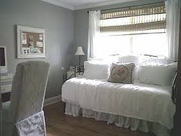 Spare Bedroom Ideas Fresh 25 Best Ideas About Office Guest Bedrooms On  Pinterest Guest Bedroom Home Office Spare