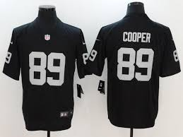 Nfl 89 Stitched Fully Jerseys Cooper