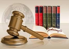 Картинки по запросу подросток и закон