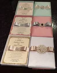 luxury wedding invitations themesflip com Luxury Elegant Wedding Invitations luxury wedding invitations for invitations of your job wedding invitations with elegant design ideas 13 Elegant Wedding Invitations with Crystals