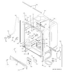 king kt76a wiring diagram gandul 45 77 79 119 fair mg tc 1949 mg tc wiring diagram at Mg Tc Wiring Diagram