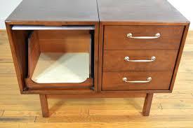 white office credenza. Full Size Of Modern White Office Credenza Officefurniture Desks Home Table Hooker Latitude Computer Credenzadesk Hutch