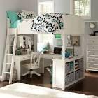 homework desk for bedroom