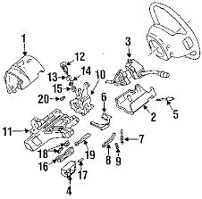 2005 ford explorer sport trac wiring diagram wiring diagram and 2002 ford sport trac fuse box diagram wiring 0996b43f8023b84e ford explorer