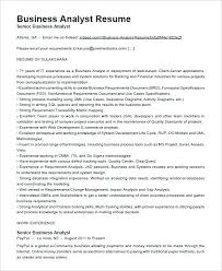 business analyst resume templates samples business analyst resume template  free samples examples business analyst resume resume . business analyst  resume ...