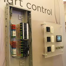 control4's hardwired centralized lighting control system is here Control4 Dimmer Wiring Diagram control4's hardwired centralized lighting control system is here control4 dimmer switch wiring diagram