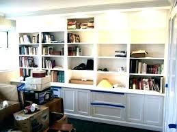 home office bookshelf ideas. Office Bookshelf Furniture Bookcase Ideas  Idea . Home C