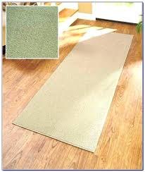 long bathroom rugs extra long bath rug runner bathroom rugs home long bathroom rugs