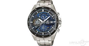 Купить <b>часы Casio</b> EDIFICE <b>EFR</b>-<b>556DB</b>-<b>2A</b> [2AER] - цена на ...
