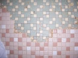 old bathroom tile. Attractive Old Bathroom Tile With Mesmerizing Interior Design Ideas E