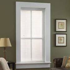 Bedroom 50 Inch Window Blinds Home Design Inspirations Throughout 50 Inch Window Blinds