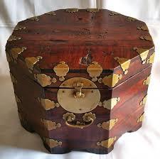 korean art and korean antiques catalog antiques regional art asian korean furniture