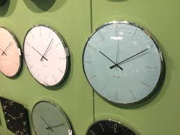 full size of modern big wall clocks india clock ping australia and cool that favor