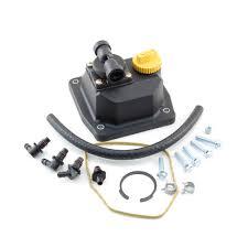 kohler 15 hp engine diagram kohler trailer wiring diagram for 15hp kohler engine wiring diagram