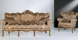 anastasia luxury italian sofa. Cleopatra Classic Italian Sofa And Armchair Anastasia Luxury A