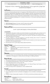 98 Business Consultant Resume Sample Resume Business