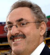 Zygi Wilf Archives - Wry Wing PoliticsWry Wing Politics