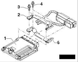 wiring diagram audi q wiring image wiring diagram audi q7 ecu wiring diagram audi automotive wiring diagram database on wiring diagram audi q7