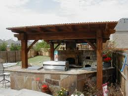 Pizza Oven Outdoor Kitchen Welcome To Wayray The Ultimate Outdoor Experience Photo Gallery