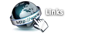 Image result for links