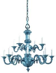 swarovski crystal chandeliers for crystal chandelier parts spectra crystal chandelier maria light chandelier with chain