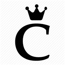 Royal Crowns By Inmotus Design