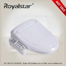heated toilet seat cover. automatic korea intelligent heated toilet bidet electronic seat cover,digital cover e