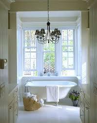 country cottage lighting ideas. Elegant Country Bathroom Lighting Ideas Stone Tile Backsplash Led Vanity Ligh Cottage K