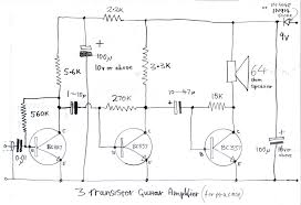 guitar amp wiring diagram guitar wiring diagrams online guitar amp circuit diagram the wiring diagram