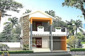 simple modern home design. Philippine Simple Modern Home Design