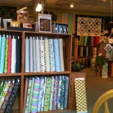 the quilting loft closed 25 reviews fabric stores 2622 nw