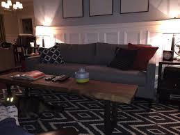 west elm paige sofa and kite kilim rug yelp tweed rug west elm rugs verve reviews