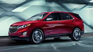 holden new car releaseHolden Equinox confirmed for 2017  video  Car News  CarsGuide