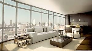 Interior Design Full Hd - 1920x1080 ...
