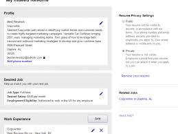 Cover Letter Upload Format Upload My Resume Online Images Format Examples 2018 Cover Letter