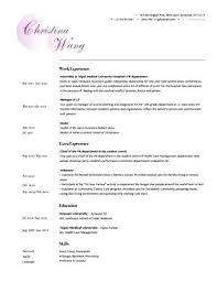 makeup artist resume template cover letter sample freelance .