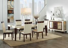 rooms to go dining room tables. Best Rooms To Go Dining Room Furniture Contemporary Design Ideas Table Tables