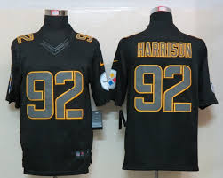 Steelers Pittsburgh Nfl Jersey Cheap