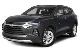 New Chevrolet Cars And Models List Car Com