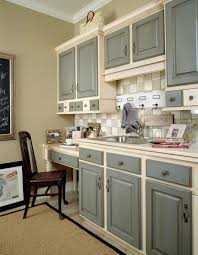 hanging cabinet doors lovely best way to paint kitchen cabinets a step by step guide