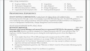 Professional Skills For Resume Best Of Skills And Accomplishments