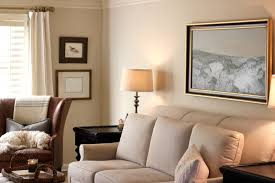 ... Living Room, Paint Colors For Living Rooms With Lamp And Cushion And  Sofa And White ...
