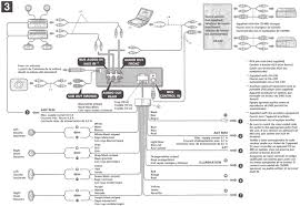 sony xplod cd player wiring diagram wirdig
