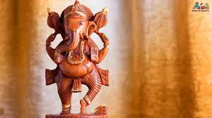 Hd Wallpapers Lord Ganesha Hd Images ...