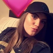 Chelsea Milligan (@chelsea15_m) | Twitter